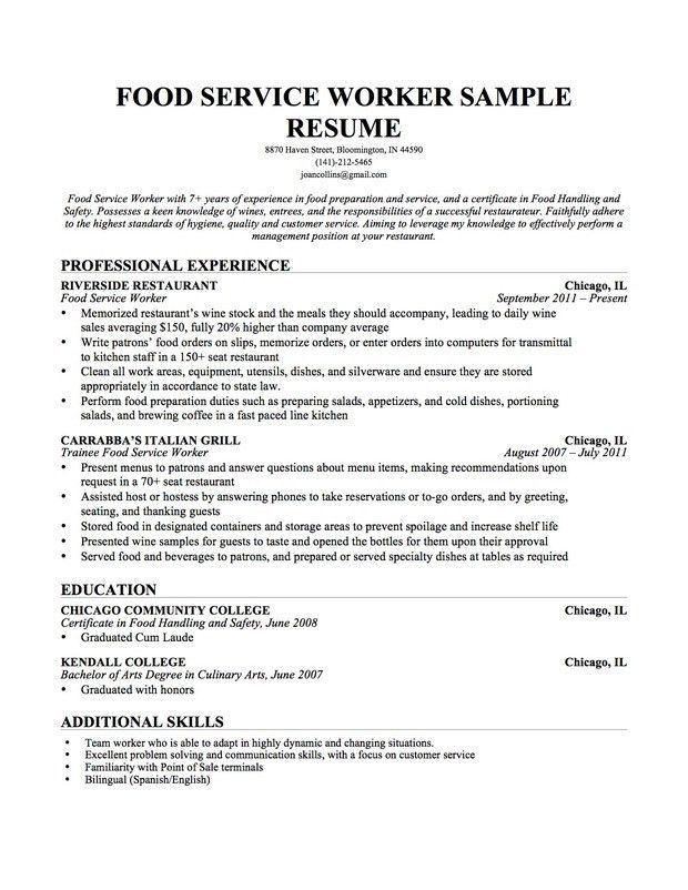 high school student resume best template gallery http www ...