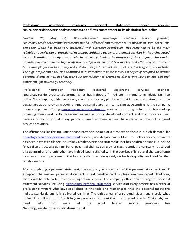 University $12 /page - Buy Essays Cheap, personal statement ...