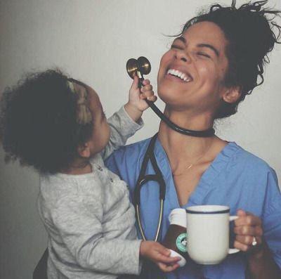 Best 25+ Pediatric physician assistant ideas on Pinterest ...