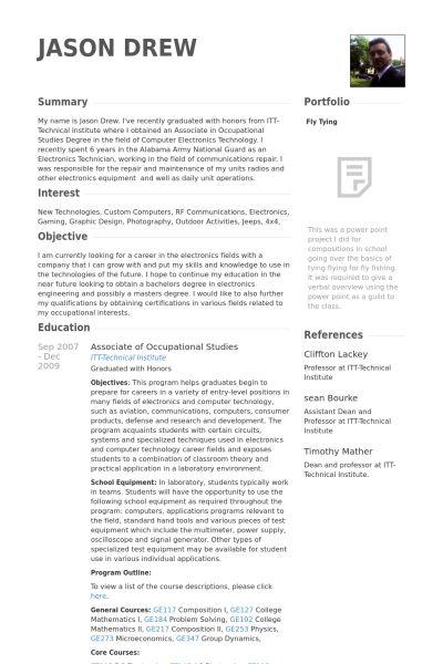Package Handler Job Description Resume - SampleBusinessResume.com ...