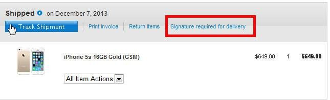 how to download Shipment Release Authorization ... | Official ...