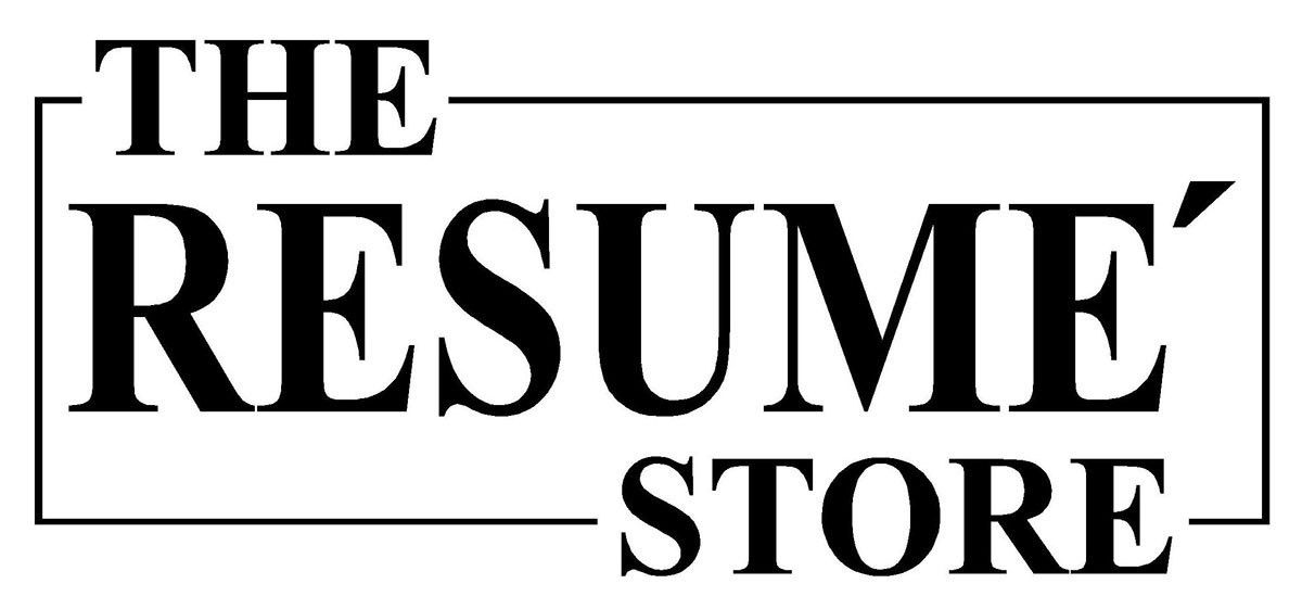 The Resume Store Home Page | Clearwater, FL