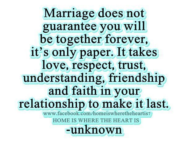 Best 25+ Funny divorce quotes ideas on Pinterest | Separation and ...