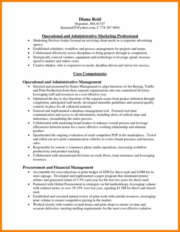 sample resume for real estate agent real estate agent resume
