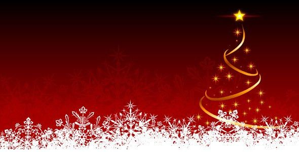 Best Animated Christmas and New Year Greeting Cards 2013 - Design ...