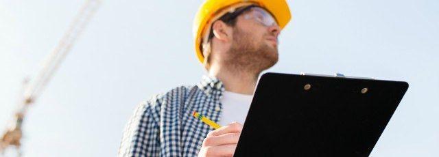Construction Estimator job description template | Workable
