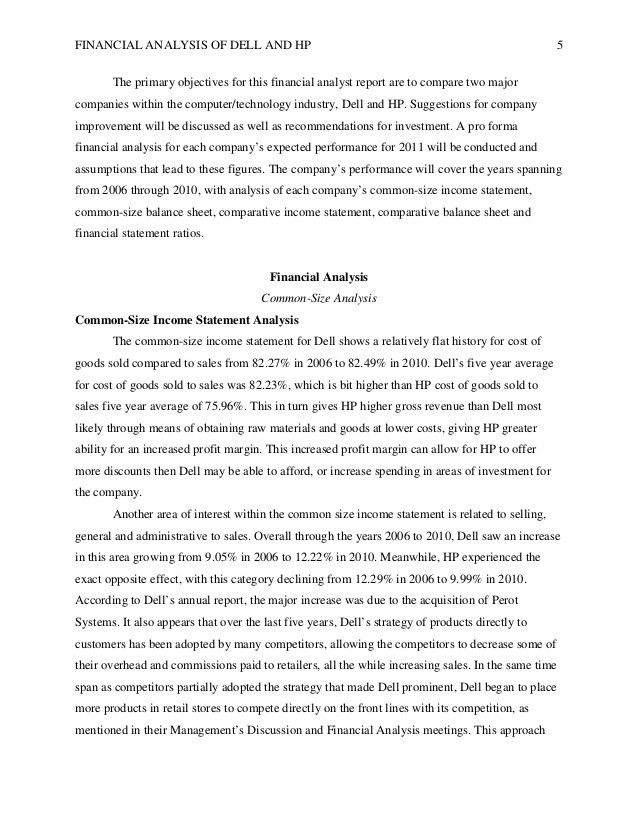 Sample Project Report. E Others, If Any; 5 Project Report-Format ...