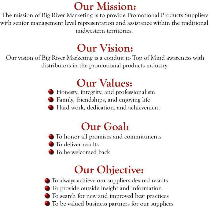 25+ best Mission statements ideas on Pinterest | Writing a mission ...