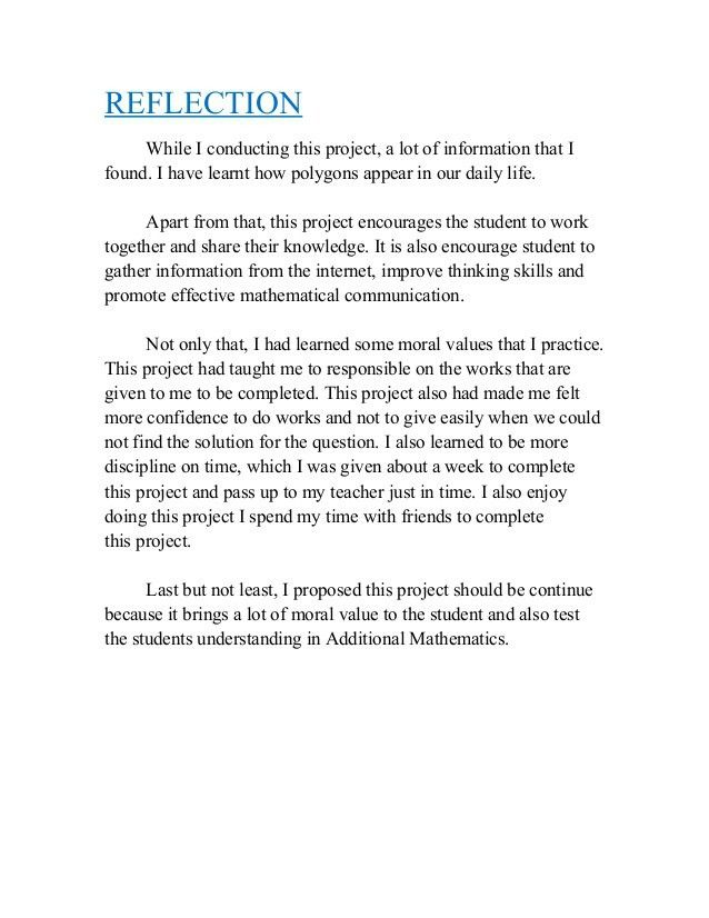 93639430 additional-mathematics-project-work-2013