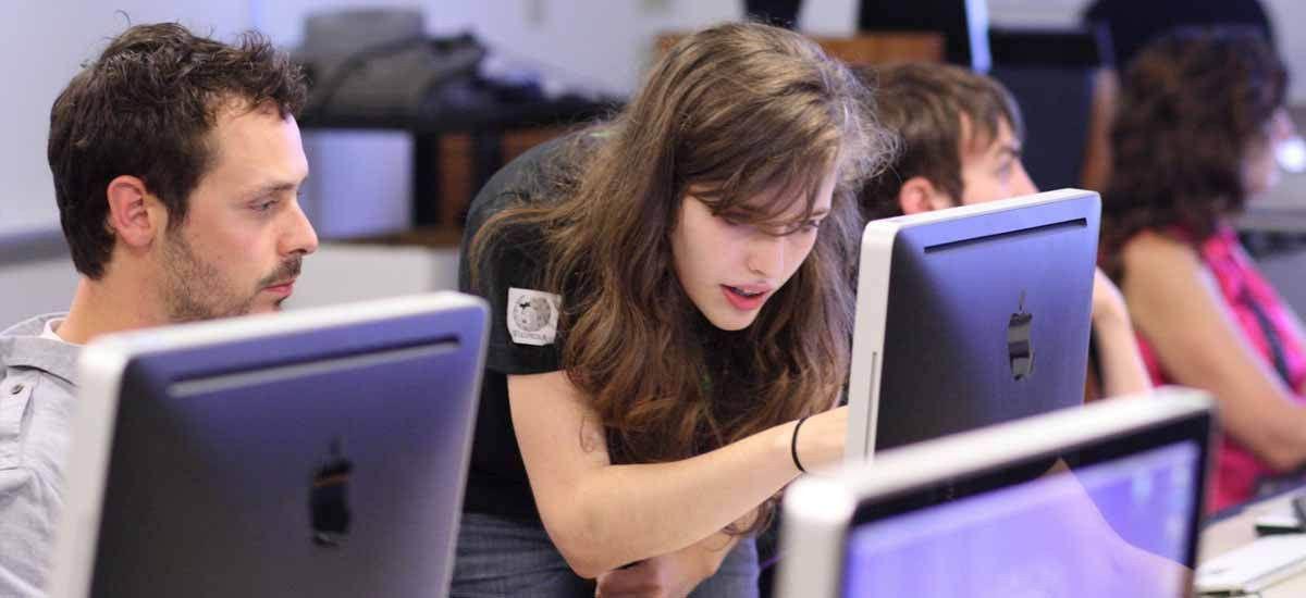 IT Careers, Certifications, Training, Jobs & Salaries | ITCareerFinder