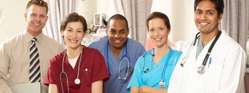 Careers at Avera - Search for Health Care Jobs