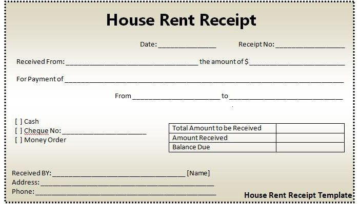 Rental Management Template. Rental-Property-Management-Template ...