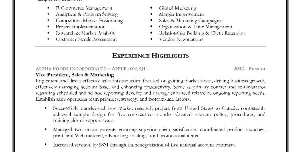 resume sample entry level sample entry level healthcare resume job ...