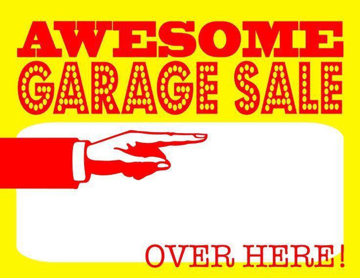 Best 25+ Sale signs ideas on Pinterest | Yard sale signs, Yard ...