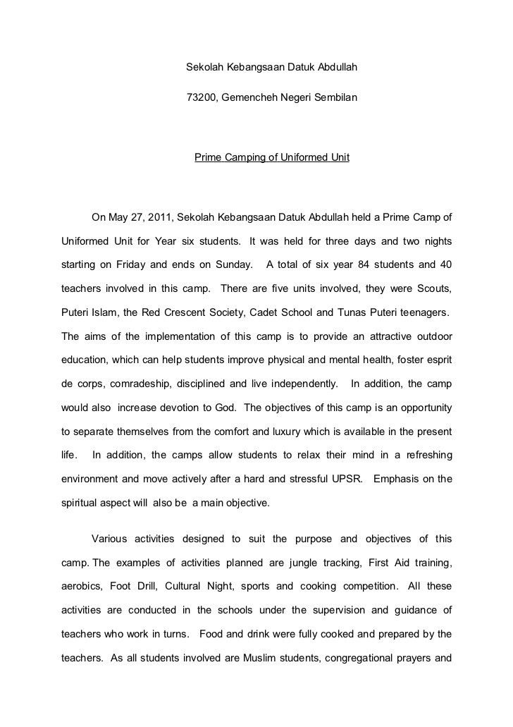 english essay pmr pmr english essay pmr essay quality academic ...