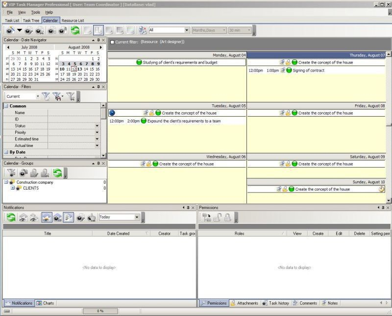 Meeting agenda software – plan layout of your meetings and ...