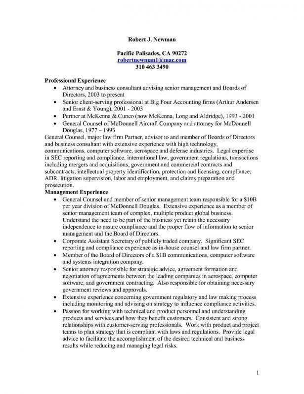 Resume : Secondary Capital Market Cover Letter Template For A Job ...