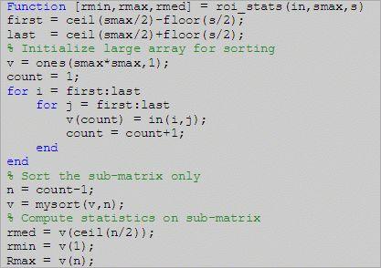 mathworkscode4.gif