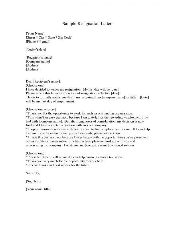 Curriculum Vitae : Build Professional Resume Packing Resume Sample ...