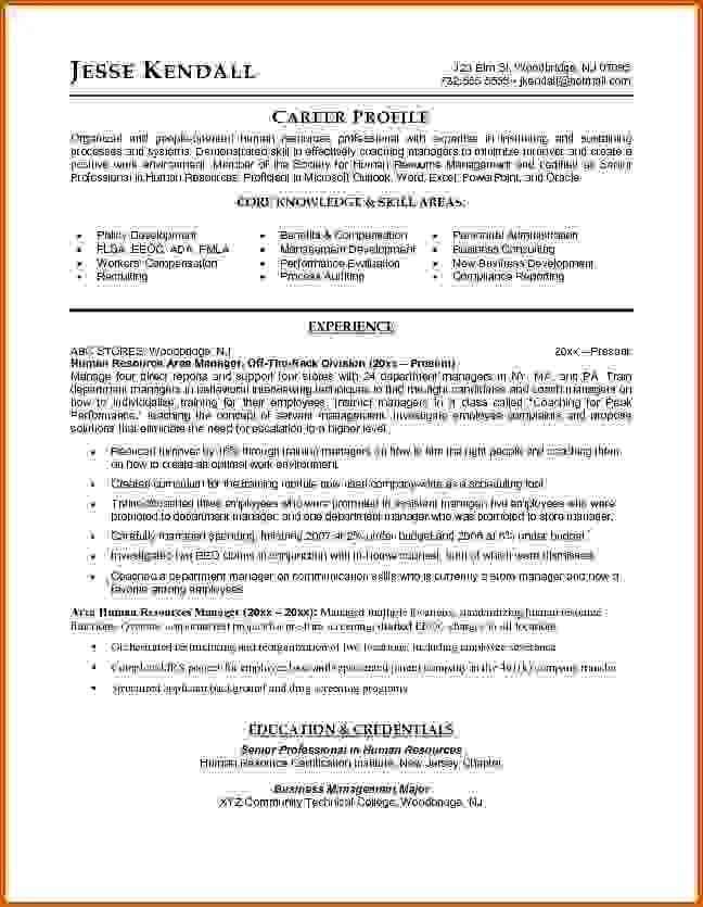 Job Description Template Shrm. 10 abap programmer job description ...