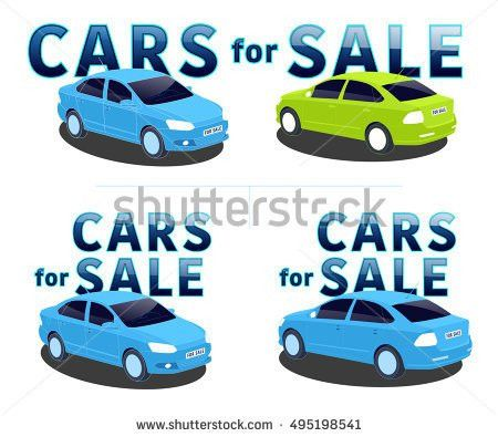 Car Service Titles - Download Free Vector Art, Stock Graphics & Images