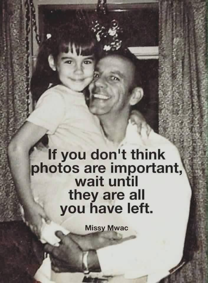 35 best Quotes and other stuff images on Pinterest | So true ...
