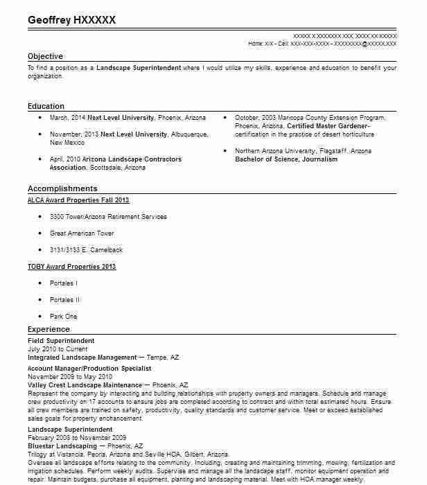 home decor sales resume your catering manager resume must be