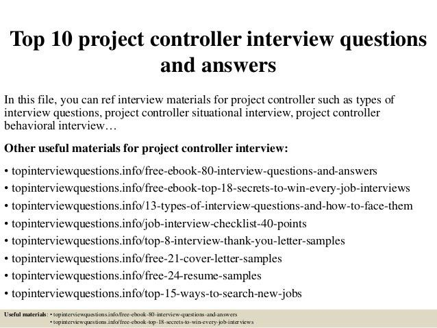 top-10-project-controller -interview-questions-and-answers-1-638.jpg?cb=1427857413