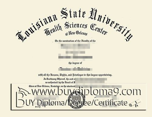 Louisiana State University degree Buy diploma, buy college diploma ...