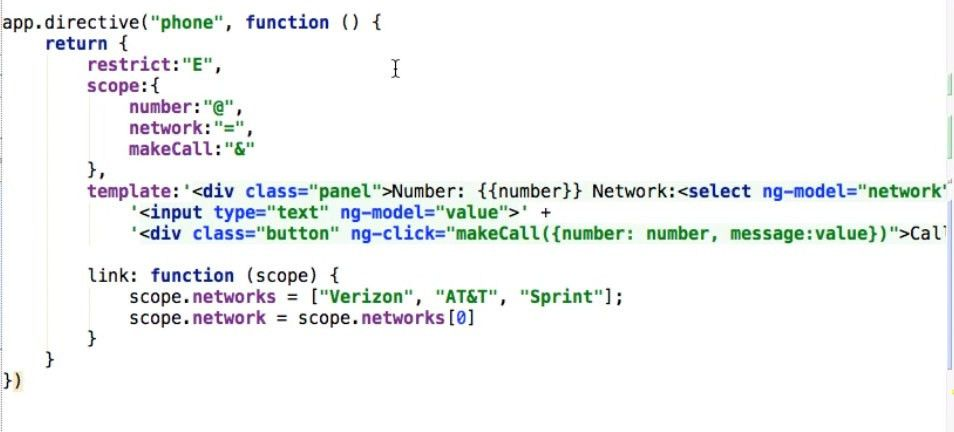 javascript - HTML color syntax within a single quote [Sublime ...