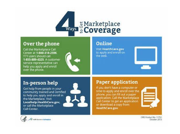 Affordable Care Act | University Hospital, Newark, NJ