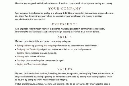bartenders job description bartender job description template