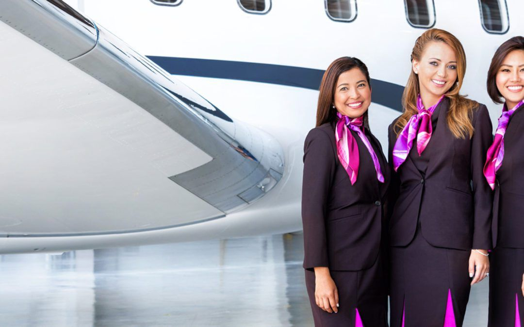 vip cabin crew jobs Archives - Flight Attendant Club