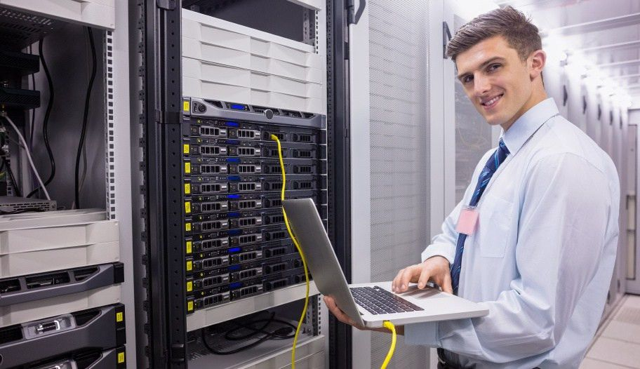 5 Qualities an IT Technician Should Have