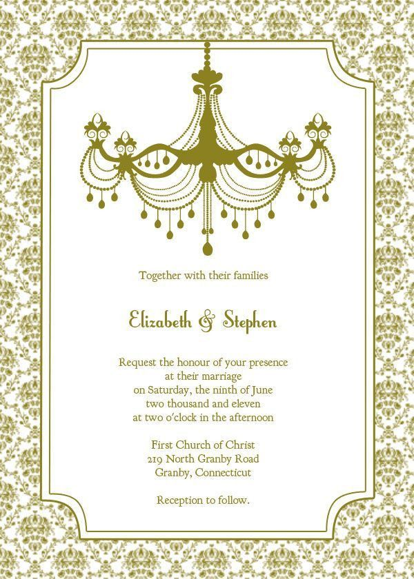 20 best printed paper and invitations images on Pinterest | Debt ...