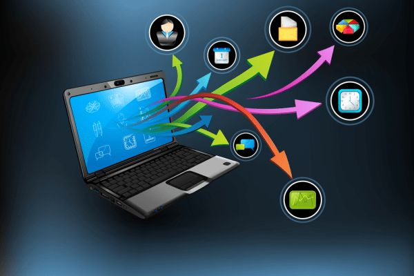 Which Applicant Tracking Systems Should Be On Your Short List ...