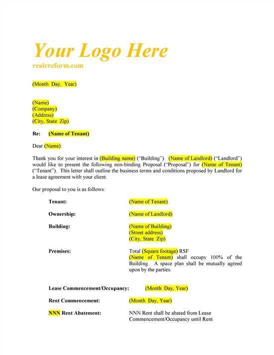 blank sample resume for leasing consultant personable in leasing ...