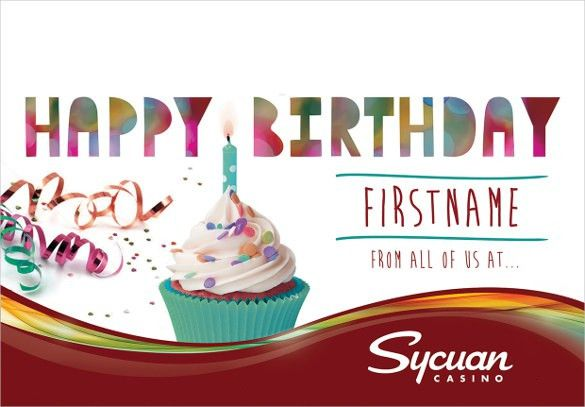 Birthday Coupons – 23+ Free PSD, AI, Vector EPS Format Download ...