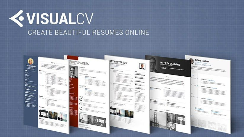 Best resume building websites online - Computer Era