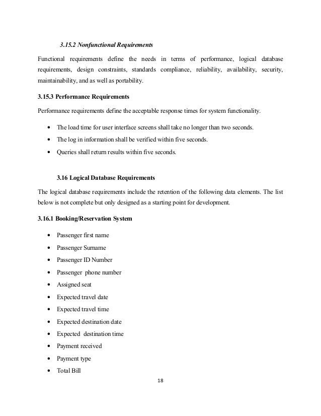 Literature review for hotel management system