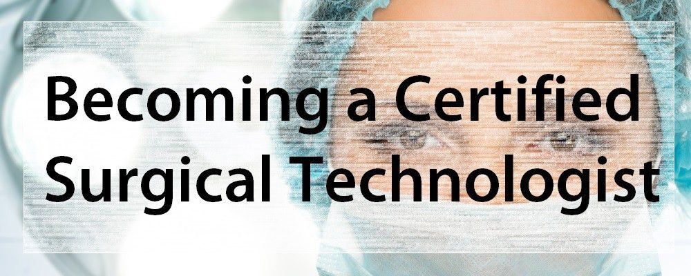 SurgicalTechCareers.com — Take your first steps towards a career ...