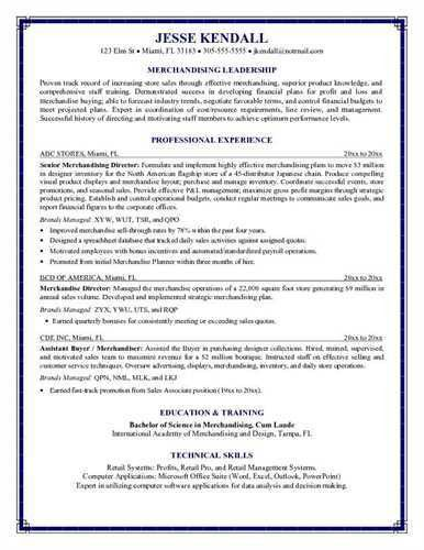"""board of director <a href=""""http://finder.tcdhalls.com/resumes ..."""