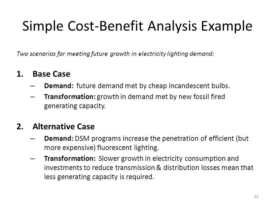 A Tool for Energy Planning and GHG Mitigation Assessment - ppt ...