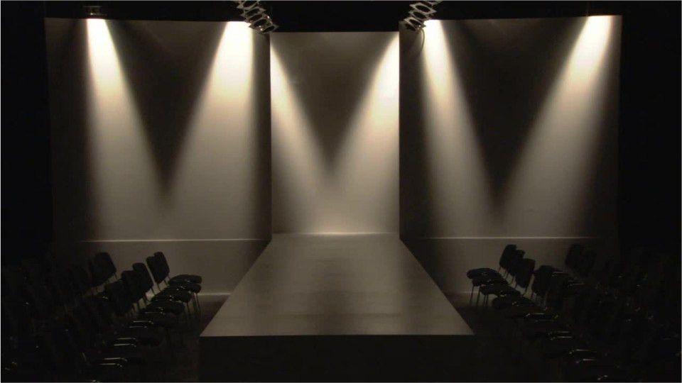 Set & Exhibit Designers at My Next Move