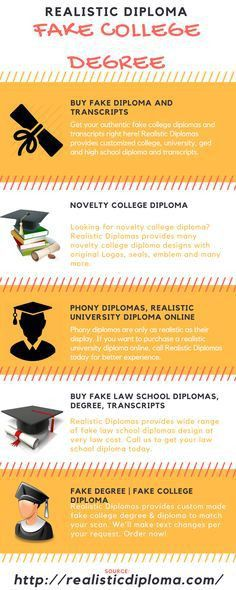 Click this site http://www.diplomamakers.com/fake-college-degree ...