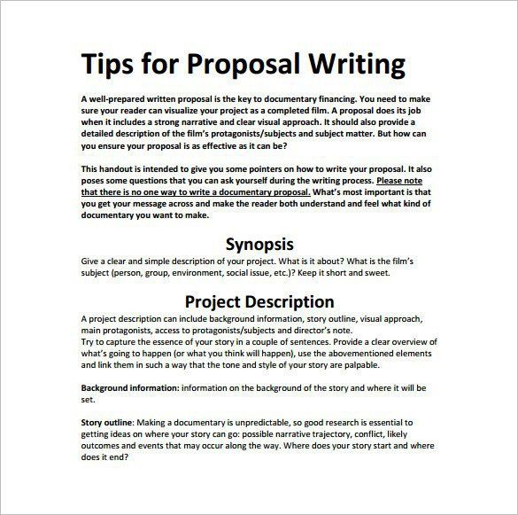 Writing A Will Template | Template Design