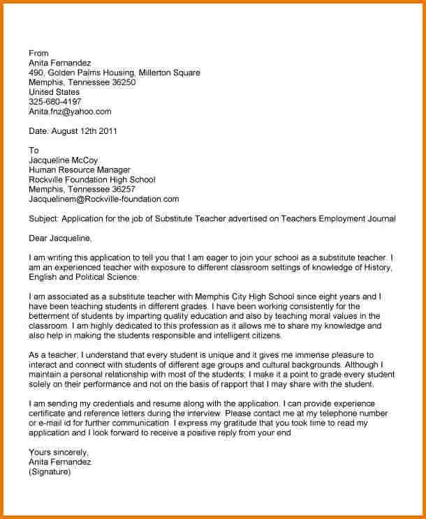 download business teacher cover letter haadyaooverbayresortcom