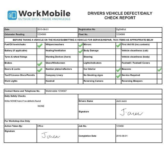 Service Form In Word. 42 Sample Service Forms Customer Feedback .