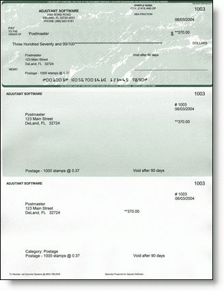 Check Stubs Template Free.canadian Pay Stub.jpg?0e13b0 - Sales ...