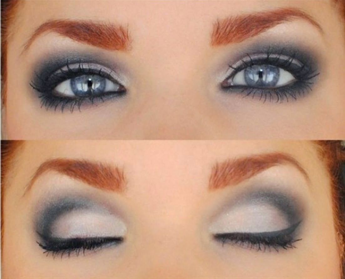 0b62996cf8670587813dc59cdac4ff02 - maquillaje ojos azules mejores equipos